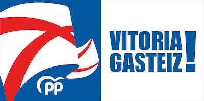 Grupo Municipal de PP Vitoria-Gasteiz