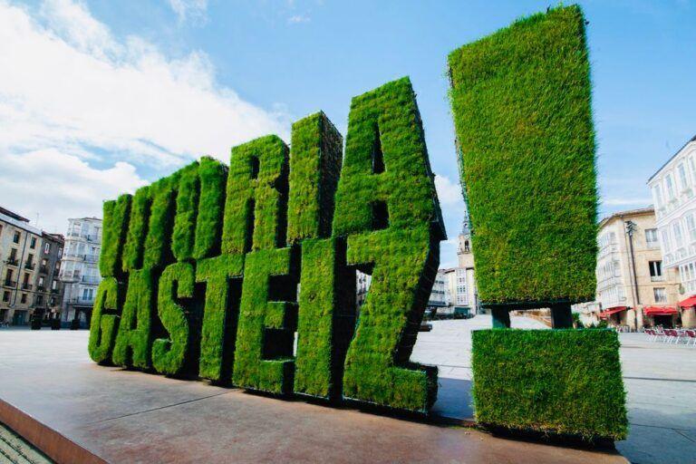 PP Vitoria urge a ampliar aforos al Turismo
